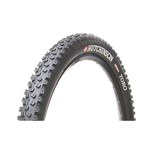Hutchinson Unisex– Erwachsene Toro Rr Fahrradreife, schwarz, 29 Zoll