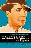 I Premio Internacional Cuadernos del Laberinto de Historia, Biografía y Memorias