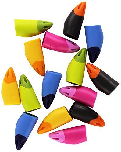 Kappen für den STABILO EASYoriginal - verschiedene Farben