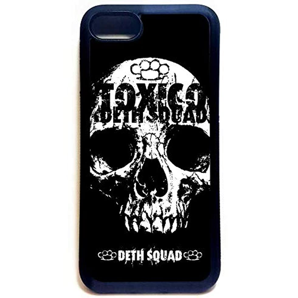かなりの開始神話Toxico - Deth Squad Phone Case (IPhone) iPhone 6 / 6S