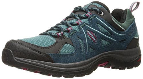 Salomon -   Damen ELLIPSE 2
