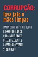 Corrupção: Lava Jato e Mãos Limpas (Português)