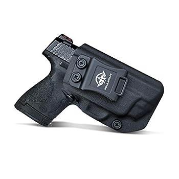 Best 9mm holster Reviews