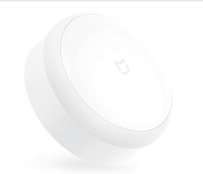 Induktion Nachtlicht Korridor Bad Schlafzimmer Smart Mini Energy-Spar Körper Sensor Nachtlampe B07K82L8QP | Gemäßigten Kosten