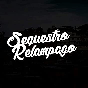 Sequestro Relampago