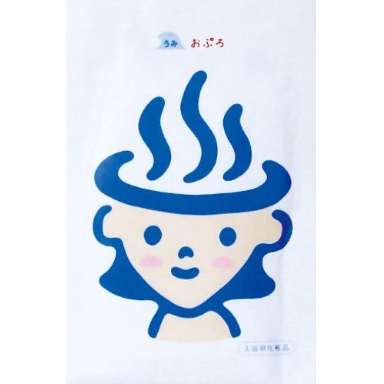 ワゴンライン広まった早川バルブ製作所 おぷろ うみ 25G