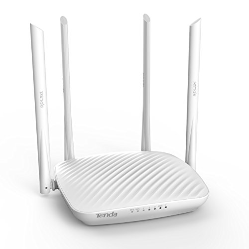 LIULU WS5200 //WS5200 PRO Router Extender WiFi Network Access 5G Dual Frequency Intelligent Wireless Color : B, Size : Add UK Adapter