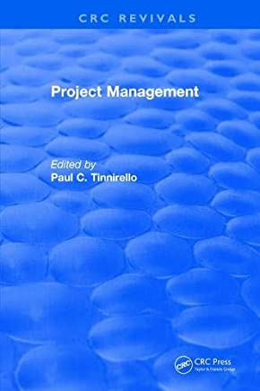 Revival: Project Management (2000)