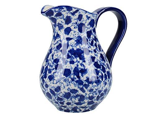 London Pottery C001005 Pichet à eau en céramique