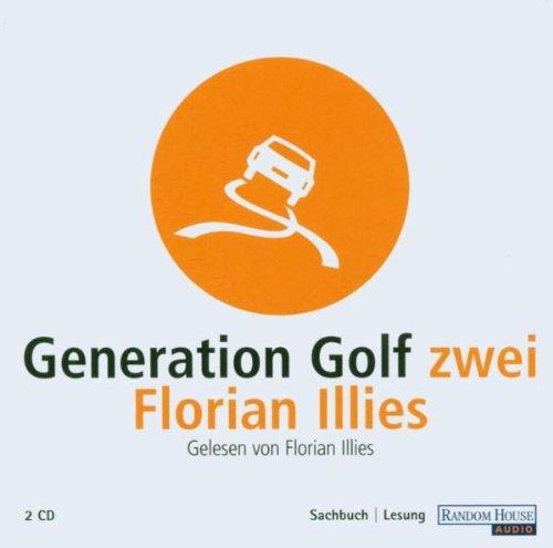 Generation Golf II