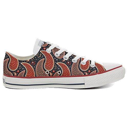 Lista de los 10 más vendidos para tallas de zapatos usa