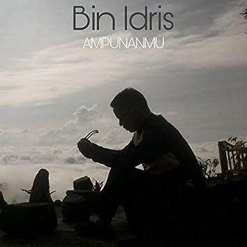 Ampunanmu (feat. Selma)