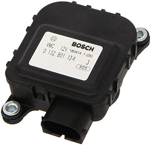 Bosch 0 132 801 134 Stellelement, Leuchtweiteregulierung