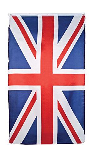 Amscan PPP UK-Flagge 1,5x0,9m