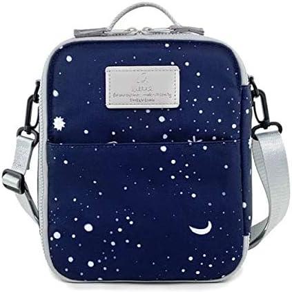 TWELVElittle-Adventure-Kids-Lunch-Bag-(Twinkle)