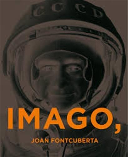 Imago Ergo Sum (Libros de Autor)