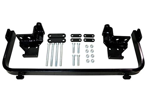 Fantastic Deal! K-2 Snow Plows 83016 GM Detail K2 Mount Snow Plow Kit