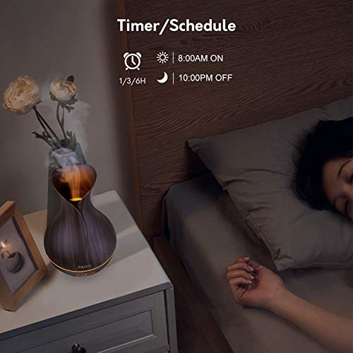 Alexa-WiFi-Essential-Oil-Diffuser-for-Aromatherapy-Maxcio-400ml-Smart-Aroma-Diffuser-Humidifier-Timer-Schedule-2-Mist-Modes-7-Light-Colors-Alexa-Google-Home-Control-Fragrance-Oil-Diffuser