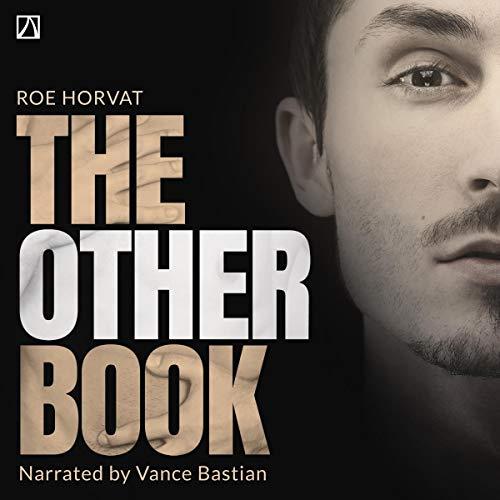 The Other Book Titelbild