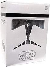 Star Wars Medicom VCD (Vinyl Collectible Doll) Clone Trooper