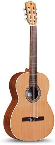 Top 10 Best yamaha c40 guitar
