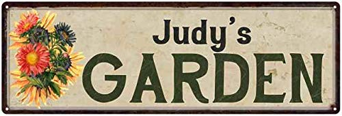 Personalised Garden Sign She Shed Plaque Gift Summer House Zen Flowers Outdoor