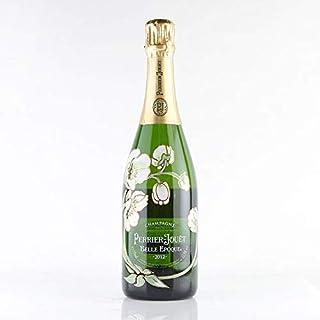 ペリエ ジュエ ベル エポック 2012 ペリエジュエ ベルエポック シャンパン シャンパーニュ