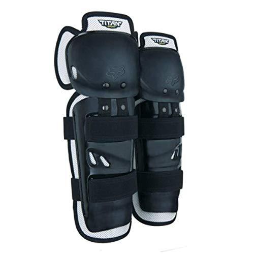 Fox Racing Titan Sport Knee/SHIN Guard