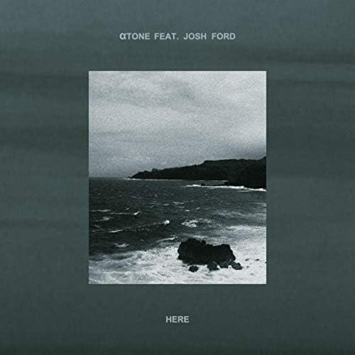 Atone feat. Josh Ford