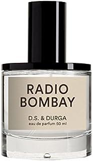 D.S.&DURGA (ディーエス&ダーガ) ラジオボンベイ 50ml