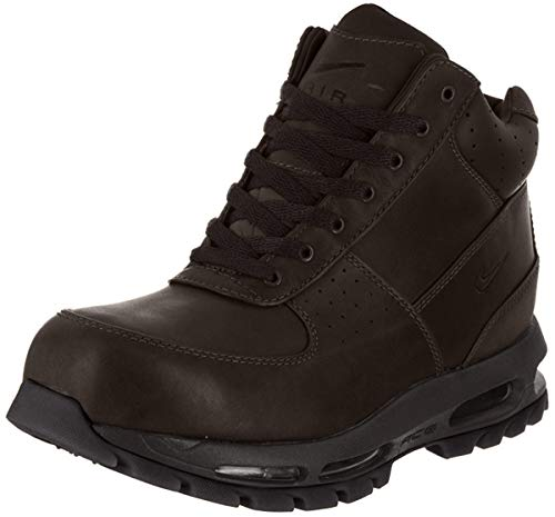 Nike Air Max Goadome Boot Black 8