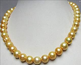b9c93be53c230 Amazon.com: golden south sea pearls: Home & Kitchen