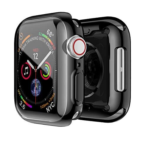 Funda Apple Watch 44mm