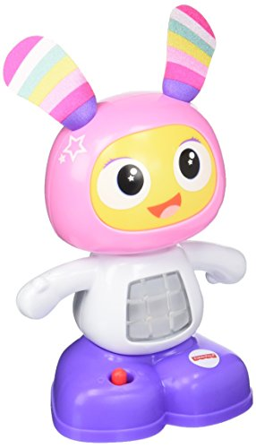 Fisher-Price Bright Beats Juniors - BeatBelle