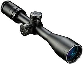 Nikon P-Tactical