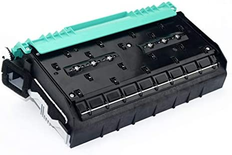 Replacement Parts for Printer PRTA09486 Assy Duplex Module CN459-60377 for HP970 971 for HP Officejet Pro X451dn X451dw X476dn X476dw X551dn X576dw Diverter Guide
