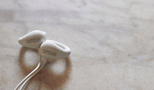 ambie(アンビー)『ambiewirelessearcuffsAM-BT01』