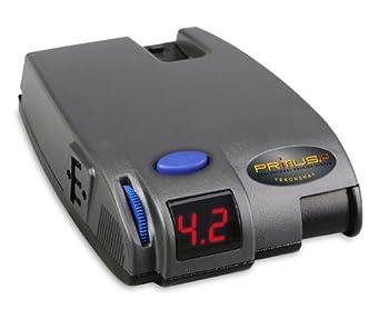 Best primus iq brake controller Reviews