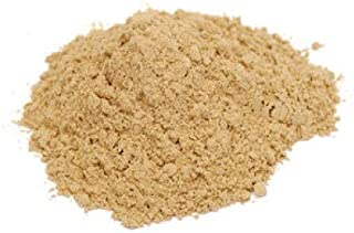 Bayberry Root Bark Powder Wildcrafted