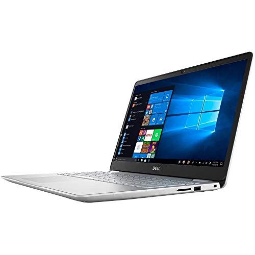 Compare Dell Inspiron 15 5000 (i5570-7279SLV) vs other laptops