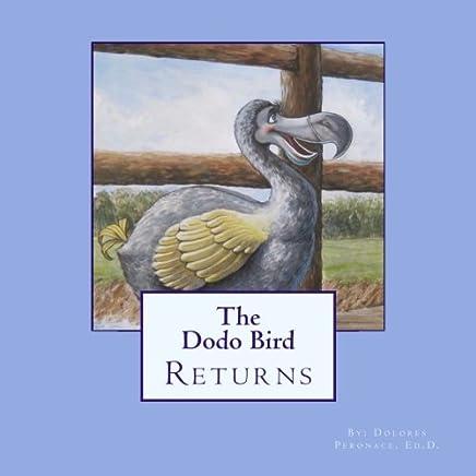 The Dodo Bird Returns