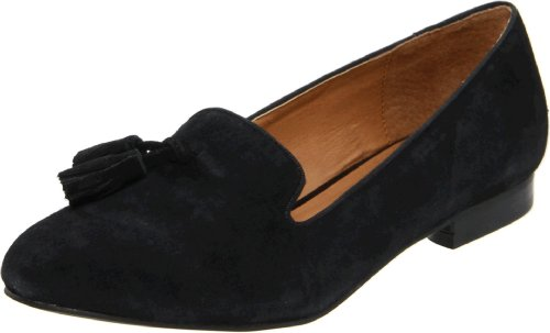 Top 10 best selling list for kelsi dagger womens shoes flats