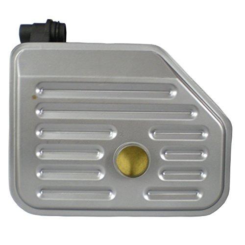 GKI TF1241 Getriebefilter