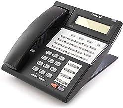 $74 » Samsung IDCS 28 button Display Phone (Renewed)