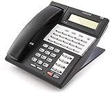 Samsung IDCS 28 button Display Phone (Renewed)