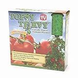 Topsy Turvy Upside Down Tomato Planter 1 ea