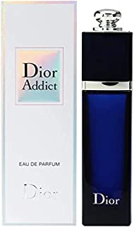 Christian Dior Addict Eau De Parfum - 30ML