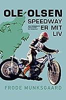 Speedway er mit liv