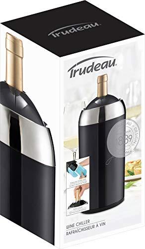 Trudeau 0979005 Glacette Blink