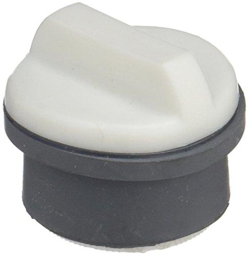 Roca AV0016100R - Kit Tapón Limp Urinario Suspend (1U.) Recambio - Colleción...